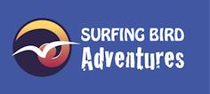 adventures 35